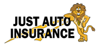 Just Auto - Free California Car Insurance Quotes by Phone and Online