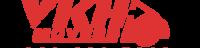 VKH Movers LLC
