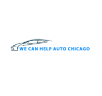We Can Help Auto Chicago