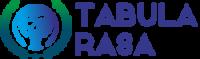 "Tabula Rasa literallymeans ""Clean Slate"" and""New Beginning"""
