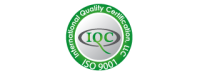 International Quality Certification, LLC