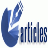 E articles