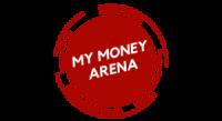 My Money Arena