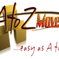 A To Z movers