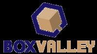 Wholesale ***** Box In California - Qboxvalley.com