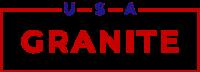 USA Granite Counter Top Fabricators