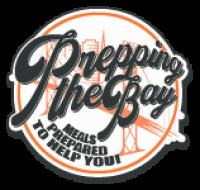 Prepping The Bay, LLC