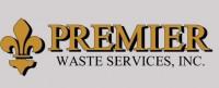 Premier Waste Services