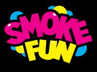 SmokeFun