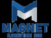 Magnet Marketing SEO
