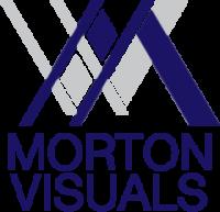 Morton Visuals - business photography