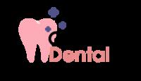 Globus Dental Care