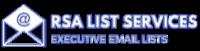 Pharmaceutical Companies Email List