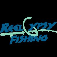 Reel Gypsy Fishing