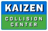 Kaizen Collision Repair   Auto Body Shop Yuma AZ