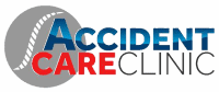 Accident Care Clinic