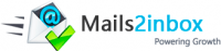 Why does your business need an SMTP server for bulk email? | Mails2inbox