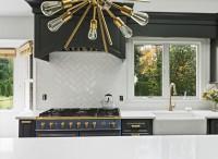 Kitchen and Bathroom Remodeling & Renovation