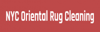 NYC Oriental Rug Cleaning
