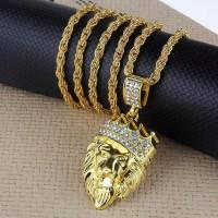 Buy hip hop jewelry at 40% discount   kateminimalist