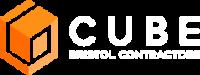 CUBE Bristol Contractors Ltd