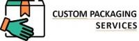 custompackagingservices