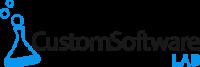 Custom Software Development Company - Custom Software Lab