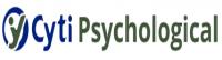 Cyti Psychological