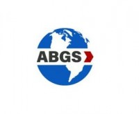 AB Group Shipping Corp