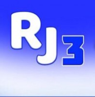 RJ 3 Auto Repair