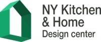 Floor And Decor Tile Flooring Distributor