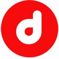 DSmart Solutions Mobile Application Development Services