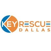 Key Rescue Dallas