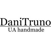 DaniTruno