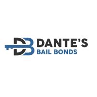 Dante's Bail Bonds Livingston Parish