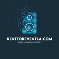 Rent For Event LA