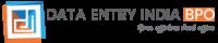 Data Entry India BPO| Best Backoffice Service Provider