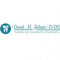 David M. Juliani, DDS