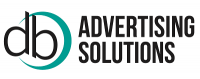 db Advertising Solutions, LLC