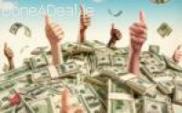 Apply for Personal Loan No Any Fees