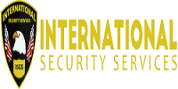 International Security Guard Services
