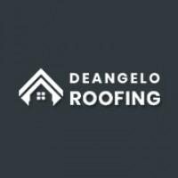 Deangelo Roofing