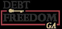 Debt Freedom Georgia