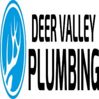 Deer Valley Plumbing Contractors Inc.