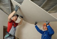 Havertown Drywall Services