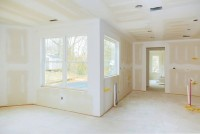 Delaware County Drywall Services