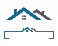 AR Roofing Services