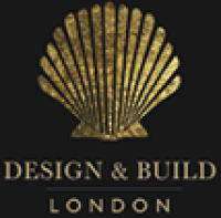 Design And Build London Renovation Ltd