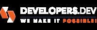Developers Dev