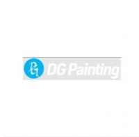 DG Painting